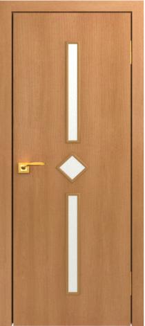 Дверь Н-37