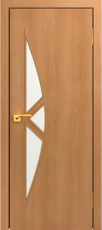 Дверь Н-38
