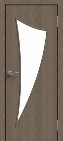 Дверь Н-03
