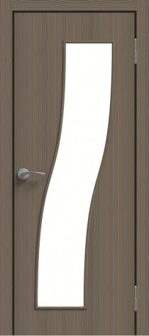 Дверь Н-41