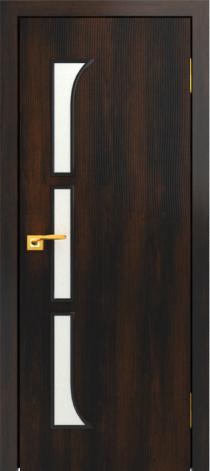 Дверь Н-42