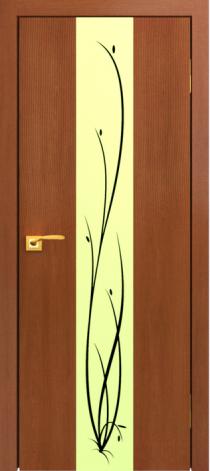 Дверь Аир-Н-43