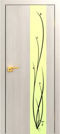Дверь Аир-Н-44