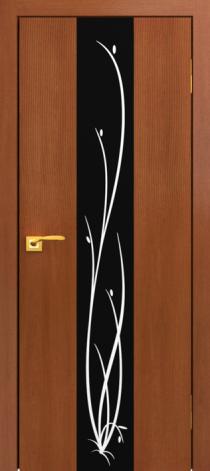 Дверь Аир-Н-46