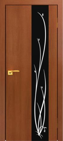 Дверь Аир-Н-47