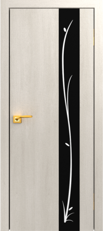 Дверь Аир-Н-48