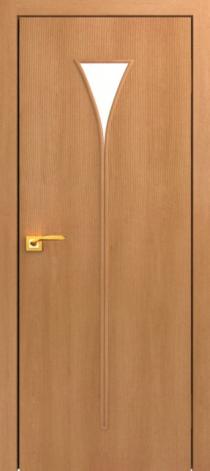 Дверь Н-04