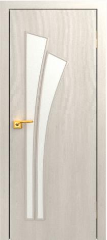 Дверь Н-07