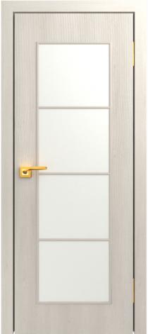 Дверь Н-08