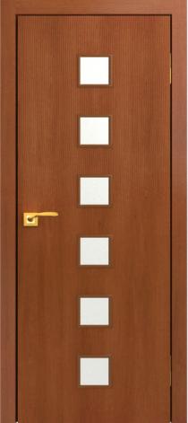 Дверь Н-09