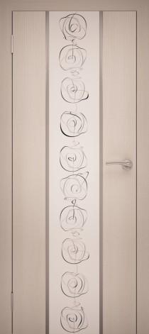 Дверь Н-Аир 01