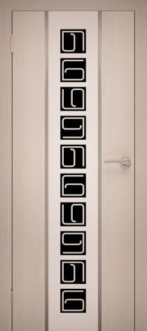 Дверь Н-Аир 05