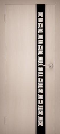 Дверь Н-Аир 06