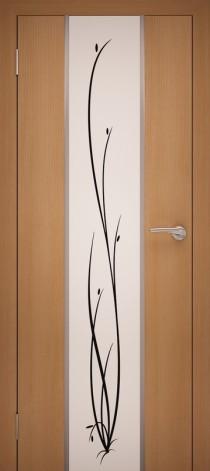 Дверь Н-Аир 03