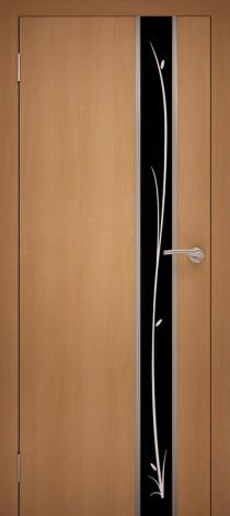Дверь Н-Аир 04