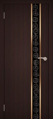 Дверь Н-Аир 02