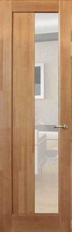 Дверь №1ДО60(Мозырь)