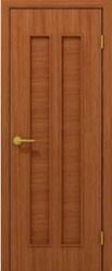 Дверь Н-39