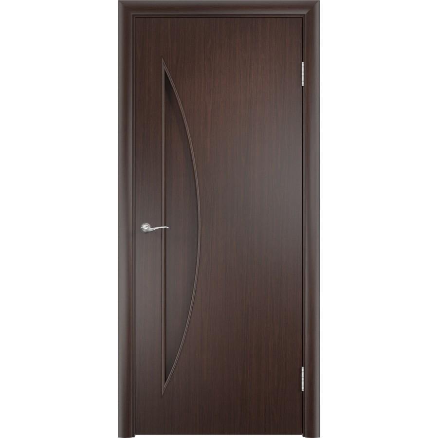 Дверь МДФ С-6(г)