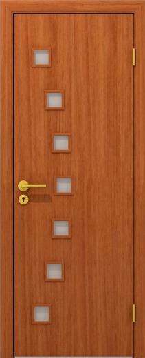 Дверь МДФ С-022 (с)