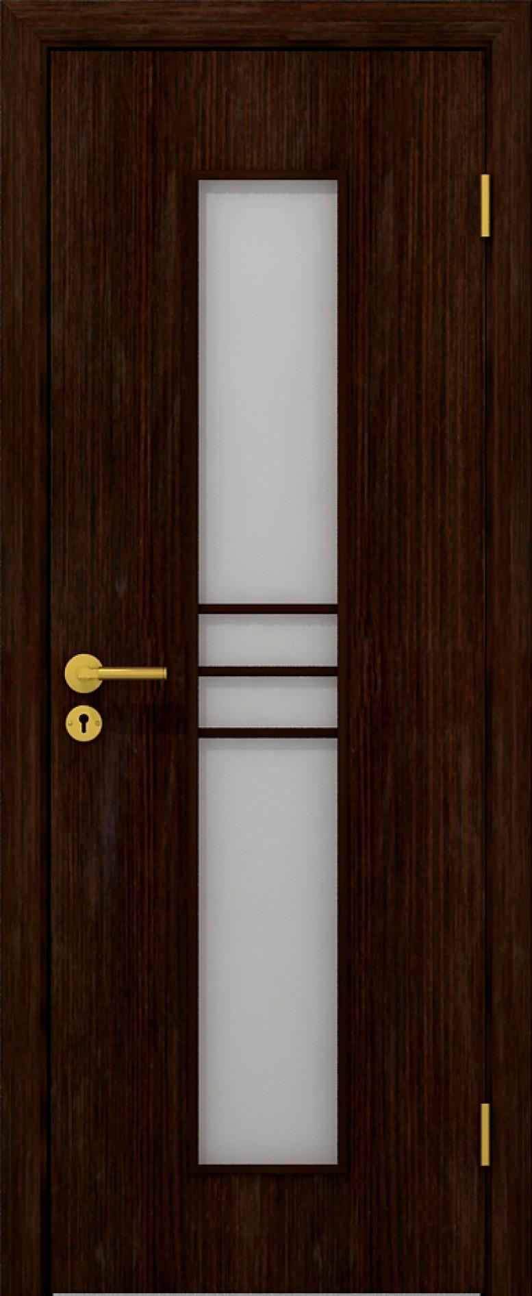 Дверь МДФ С-019 (с)