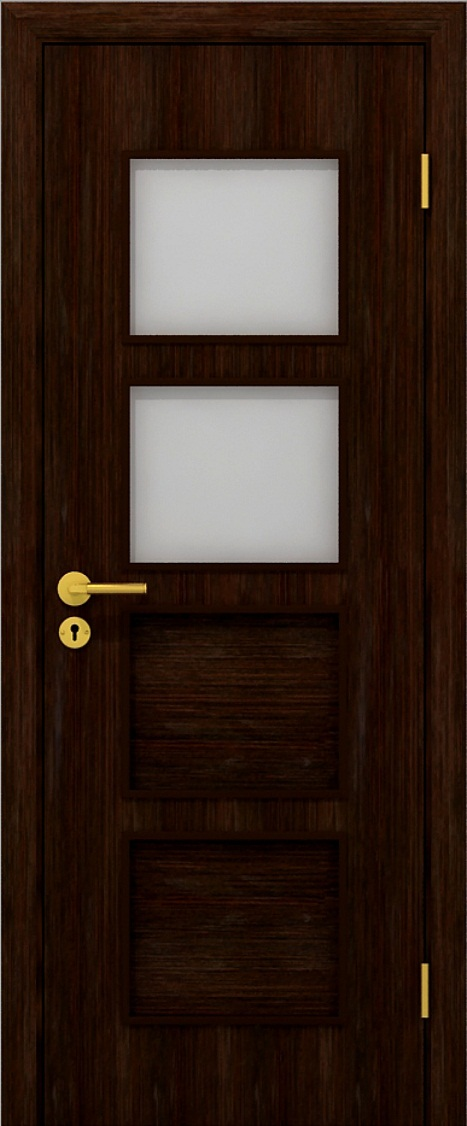 Дверь МДФ С-024 (с)