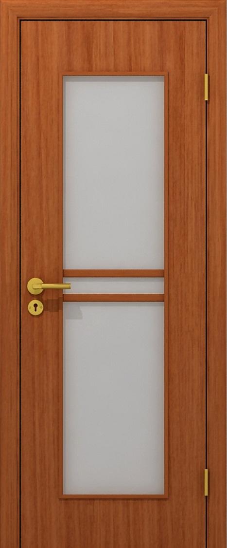 Дверь МДФ С-027 (с)