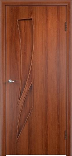 Дверь МДФ С-2(г)