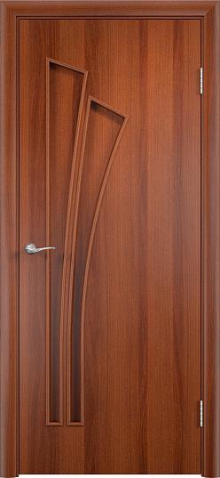 Дверь МДФ С-7(г)