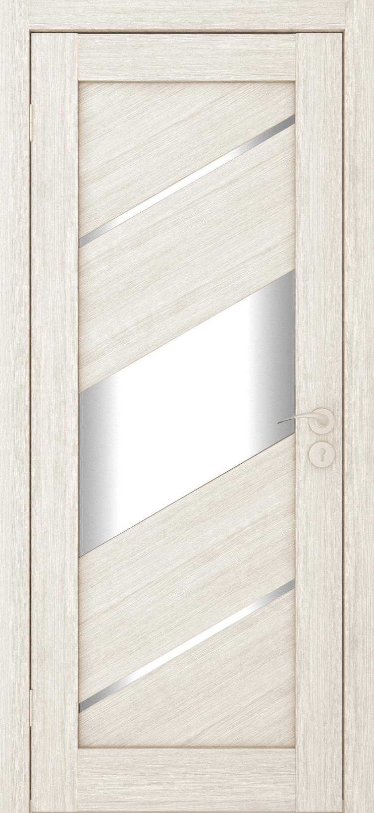 Дверь Диагональ-3