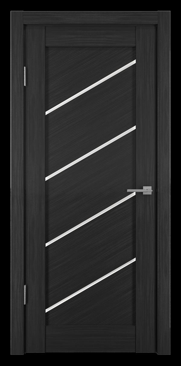 Дверь Диагональ-1