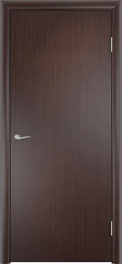 Дверь МДФ ДПГ