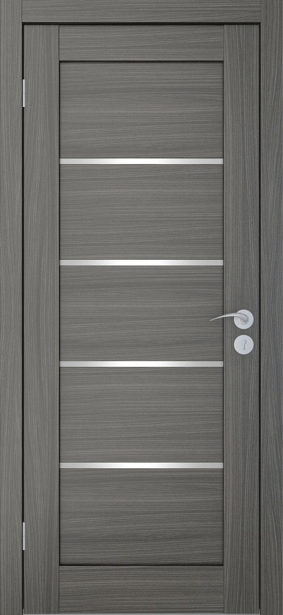 Дверь Горизонталь—1