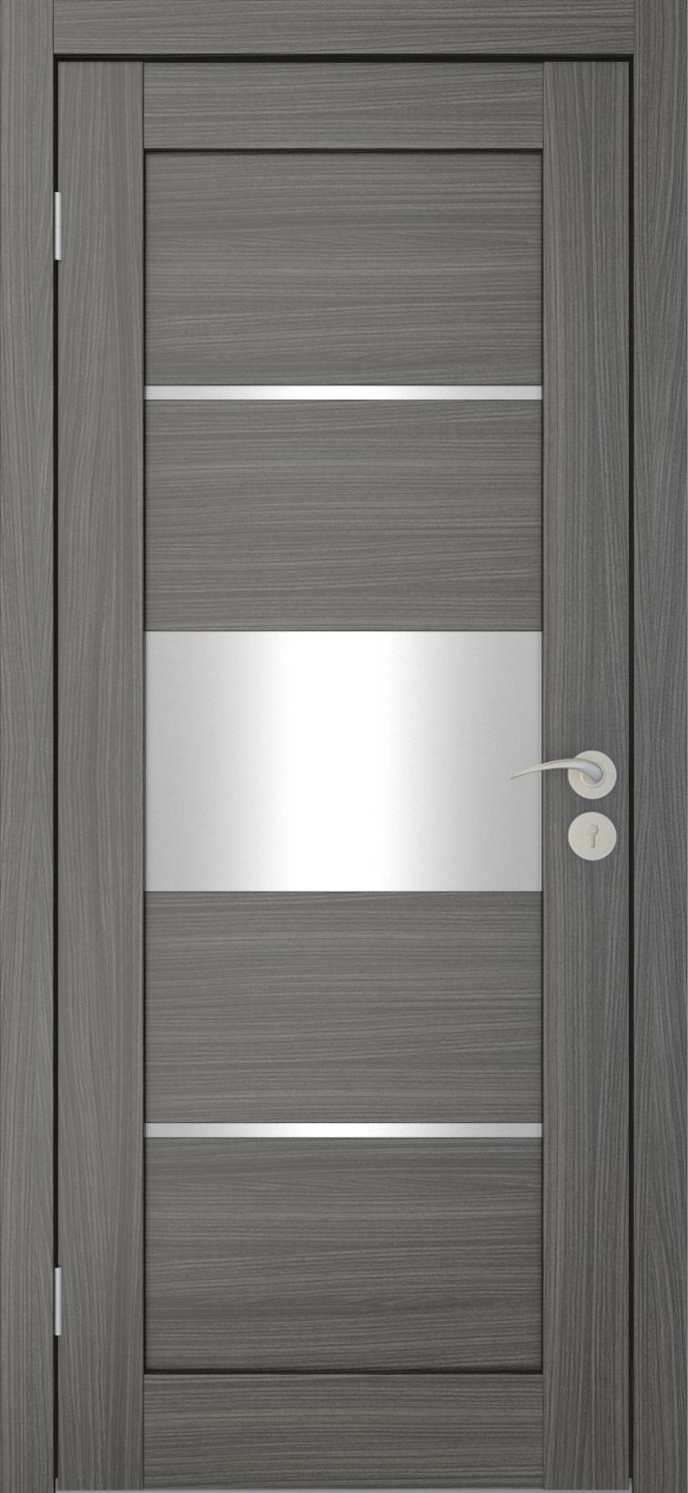 Дверь Горизонталь—3