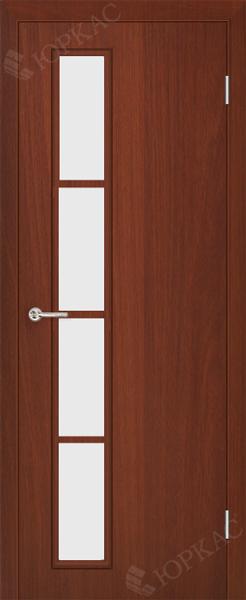 Дверь Инфинити 14