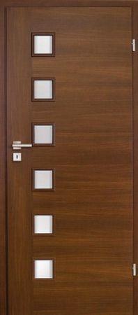 Дверь Инфинити 4.1.