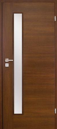 Дверь Инфинити 4.3.0