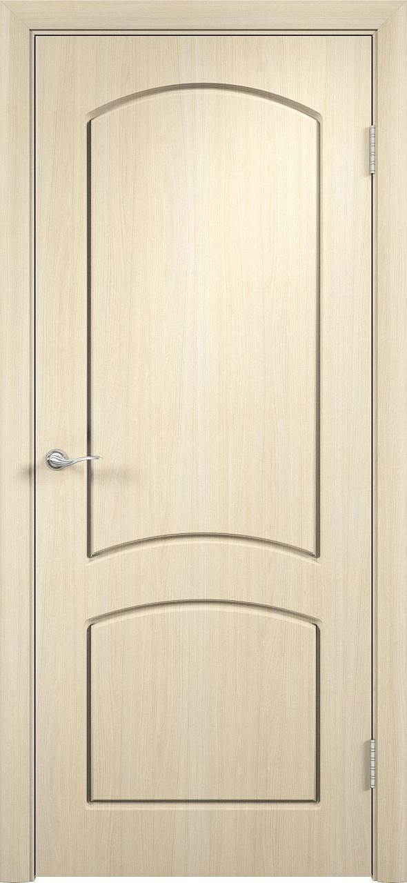 Дверь Кэрол ПГ