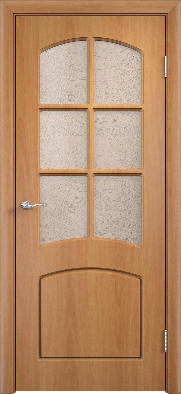 Дверь Кэрол ПО