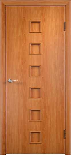 Дверь МДФ С-9(г)