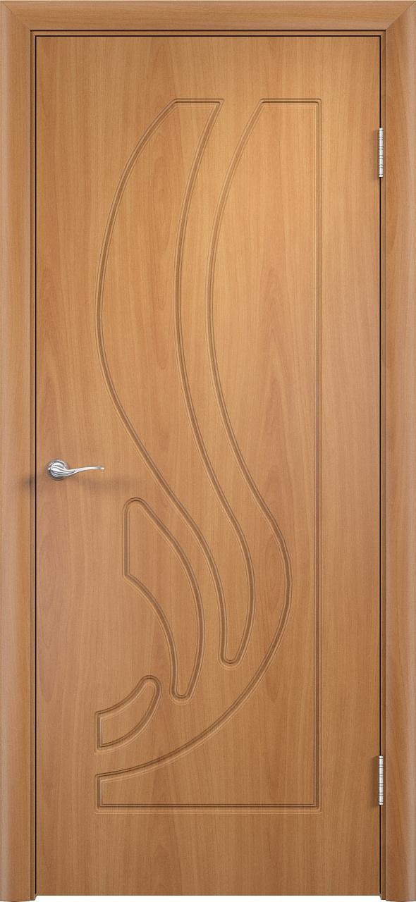 Дверь Лиана ПГ