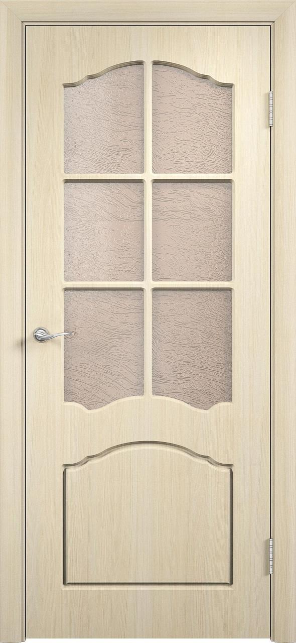 Дверь Лидия ПО