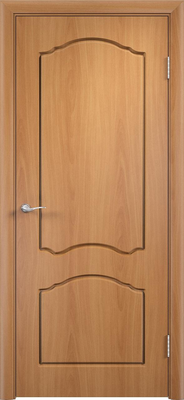 Дверь Лидия ПГ
