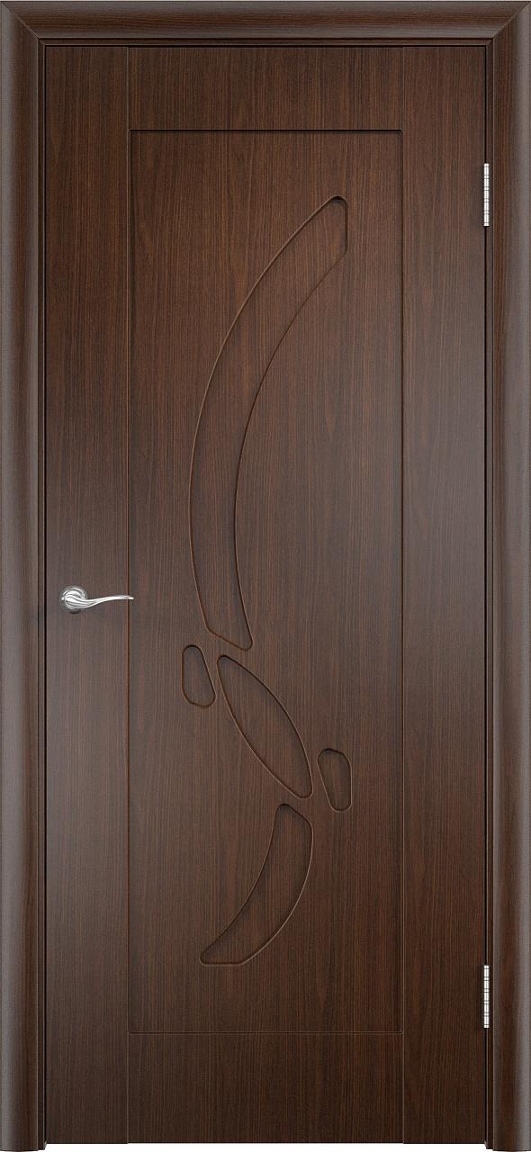 Дверь Милена ПГ