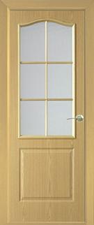 Дверь ПО Классик