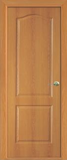 Дверь ПГ Палитра