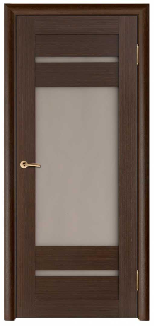 Дверь Вега-7 ДО (Вилейка- Стройдетали)