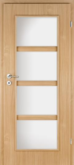 Дверь Верона ДО