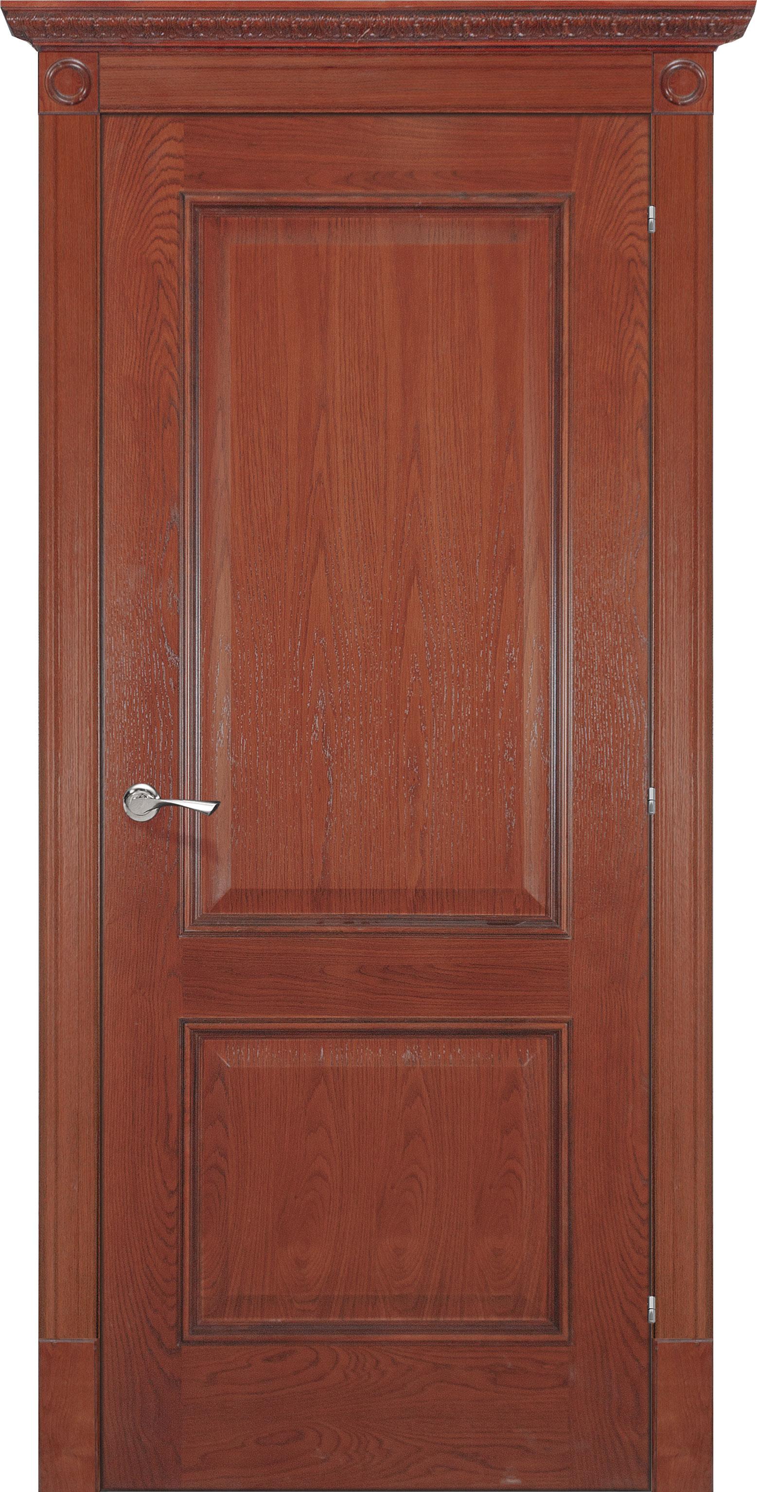Дверь Версаль ДГ (Халес)