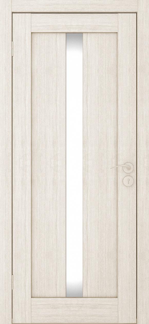 Дверь Вертикаль-2